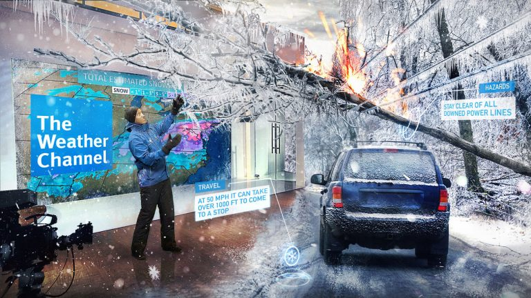 UnrealEngine2Fblog2Fthe-weather-channel-taps-the-future-group-to-provide-revolutionary-mixed-reality-capabilities2Fweather_channel_IMR2-1280x720-0f80ee738c4d587085d432a40924a99e69d04feb-768x432.jpg