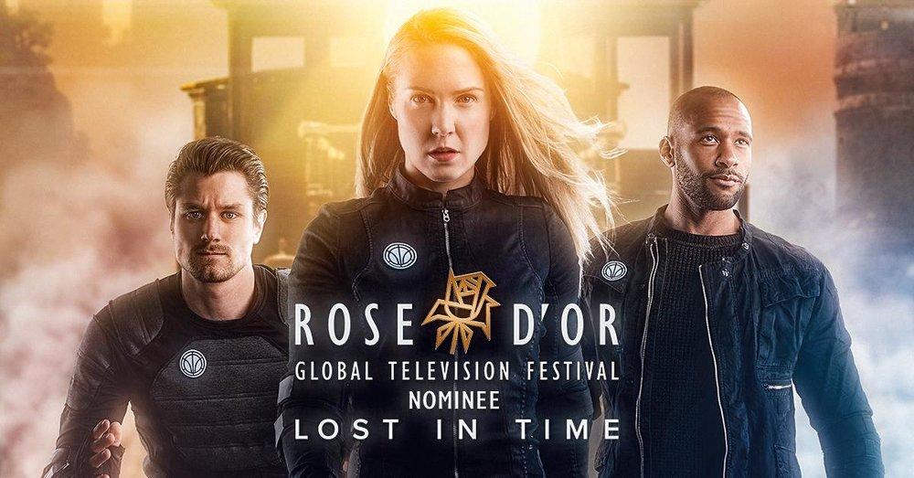 rosedor-future-group.jpeg