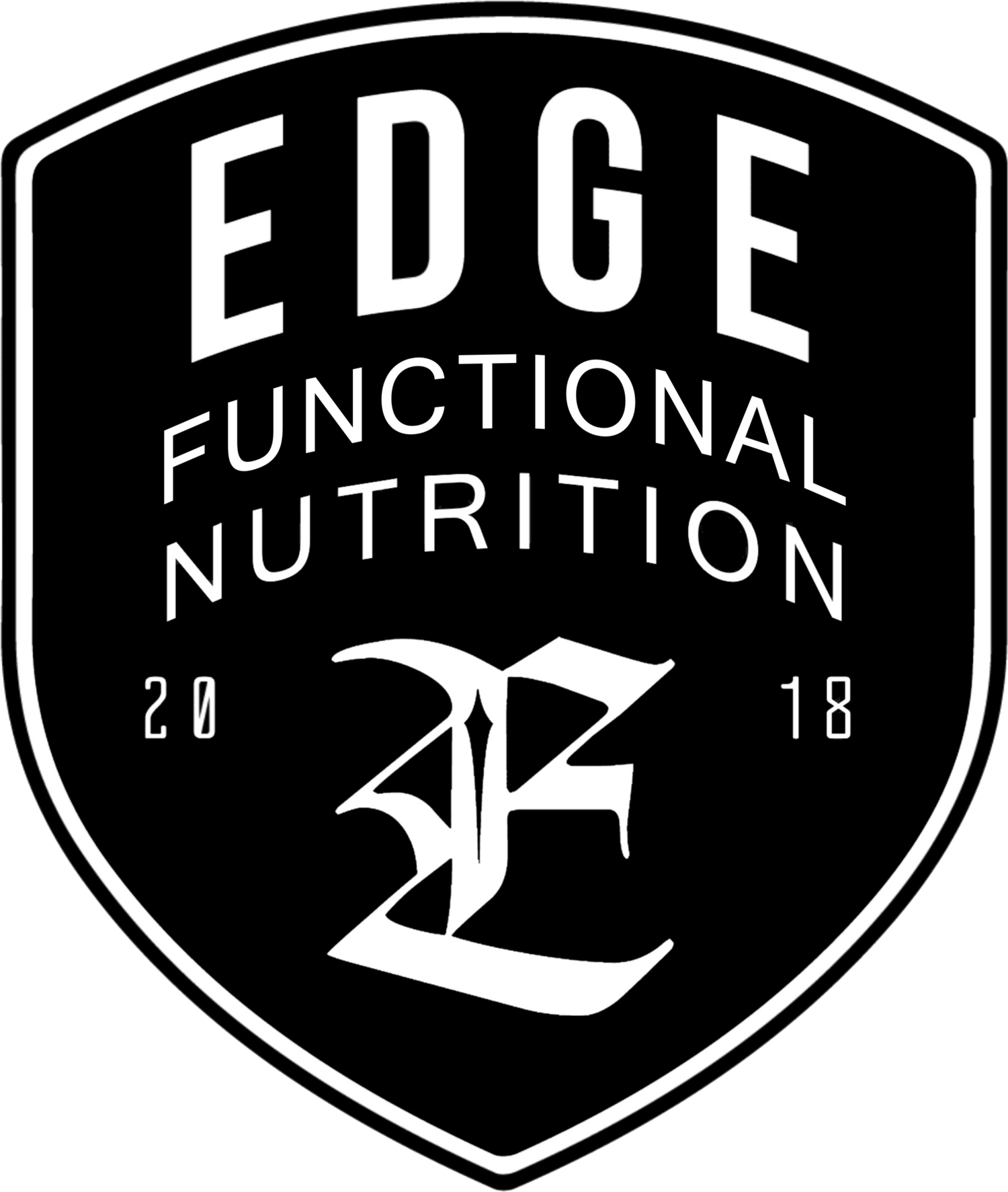 Edge Functional Nutrition