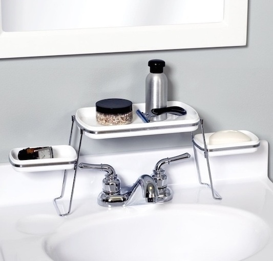 28.-Above-the-faucet-shelf.-Creates-extra-counter-space-29-Sneaky-Tips-For-Small-Space-Living.jpg