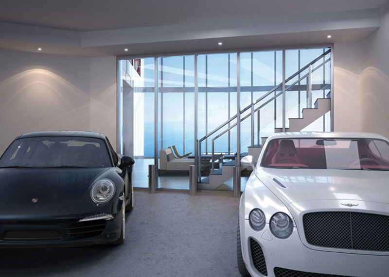 Interior-of-Porsche-Design-Tower-in-Miami-7.jpg
