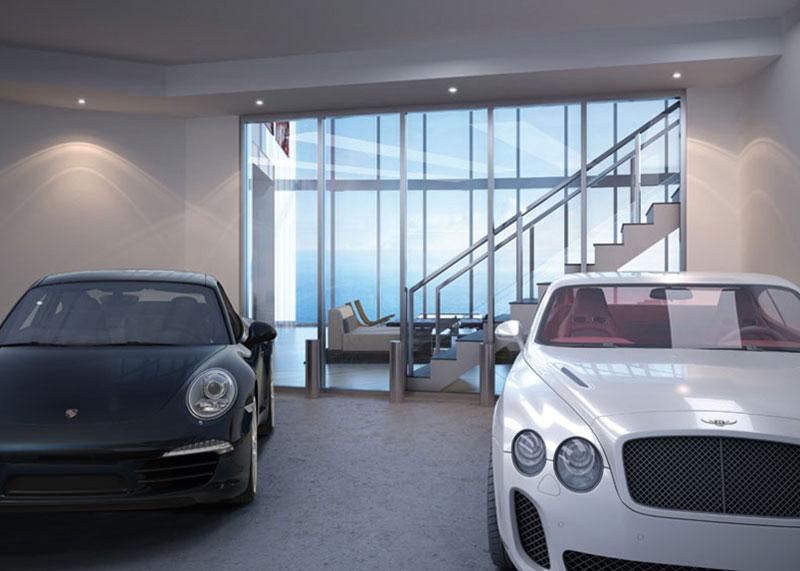 Interior-of-Porsche-Design-Tower-in-Miami-7.jpg