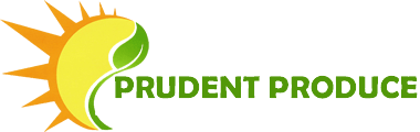 Prudent Produce -