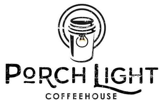 "Porch Light Coffee House - ""I loved their cookies so much I had to go and order some of them personally!"""