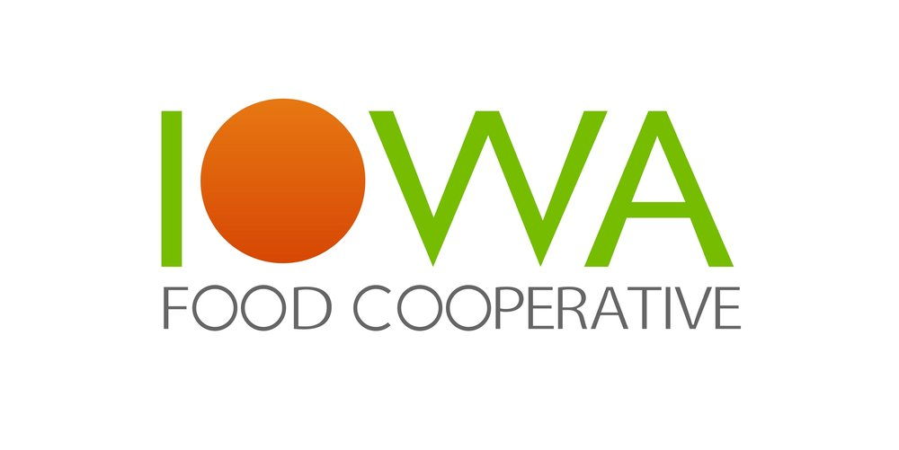 Iowa Food Cooperative -