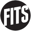 new-fits-logo-low-res.jpg