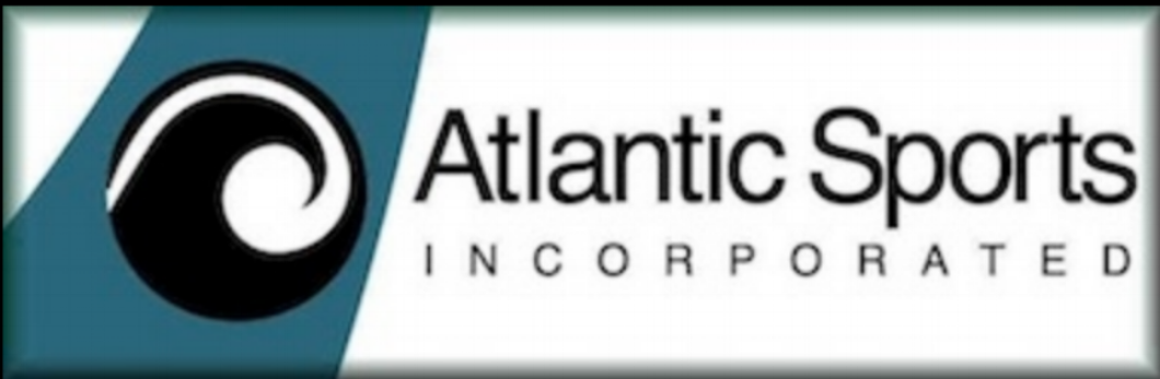 Atlantic Sports Inc.