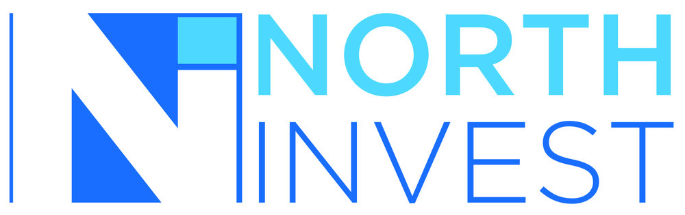 NorthInvest-L-Logo_Larger.jpg