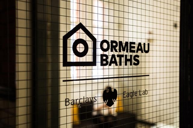 Ormeaubaths-9646 (2).jpg