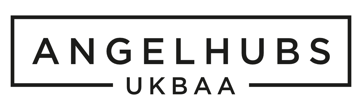 AngelHubs