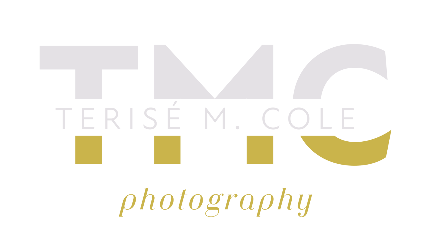 Terisé M. Cole Photography