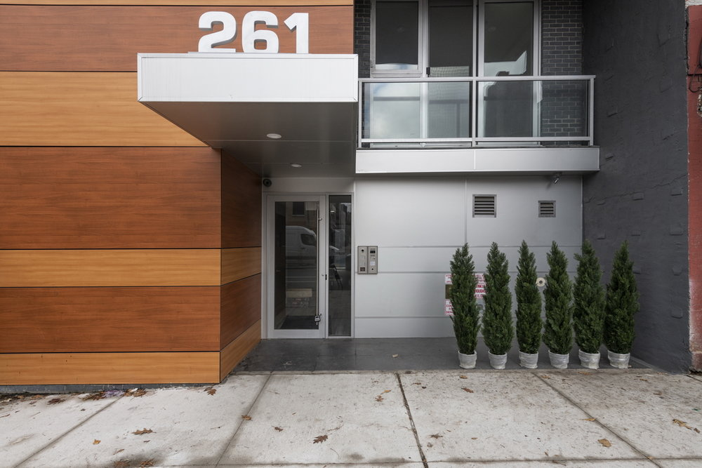 261 Union Avenue NEW DEV__15_resize.jpg