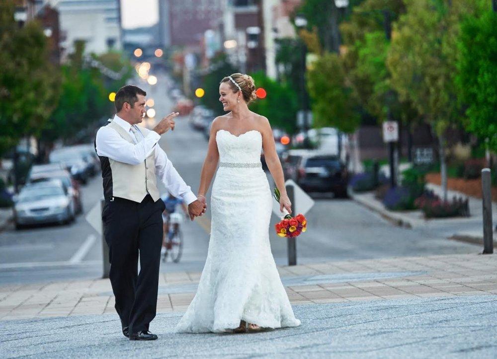 wedding-1024x740.jpg