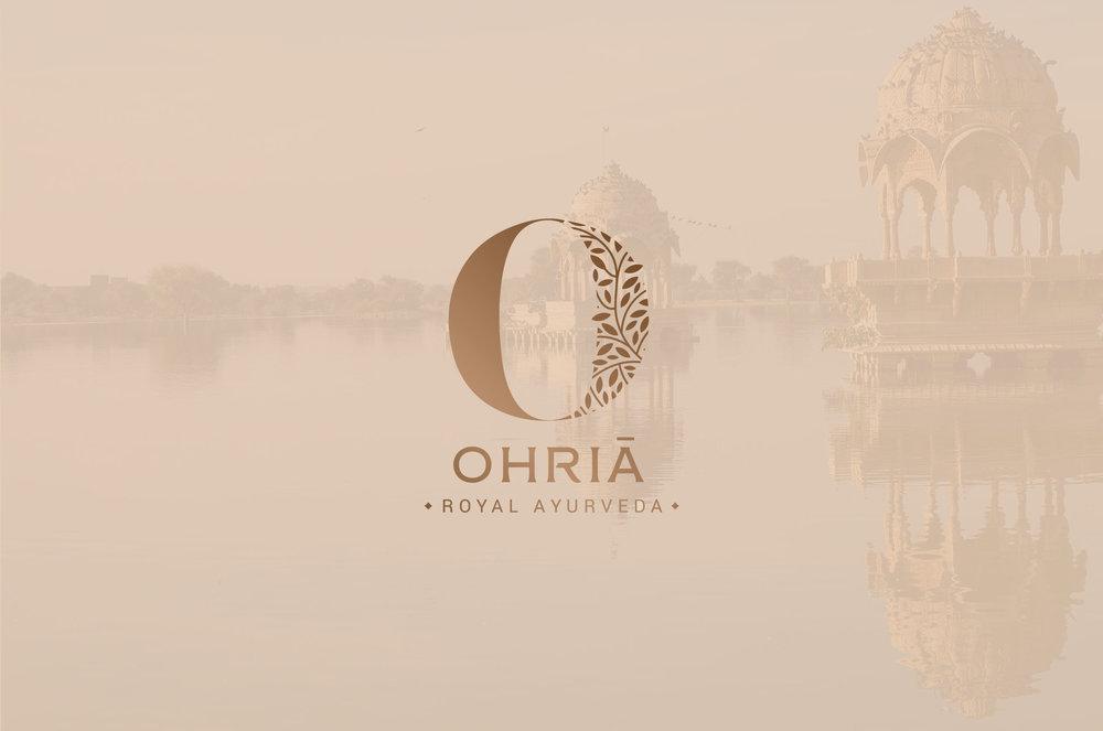 Ohria_web_logo.jpg