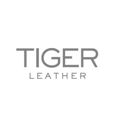 Tiger logo.jpeg