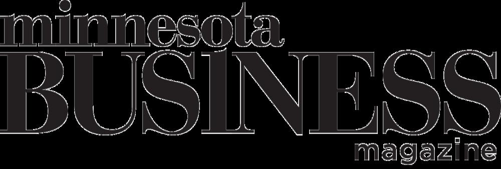 MinnesotaBusinessMag_logo.png