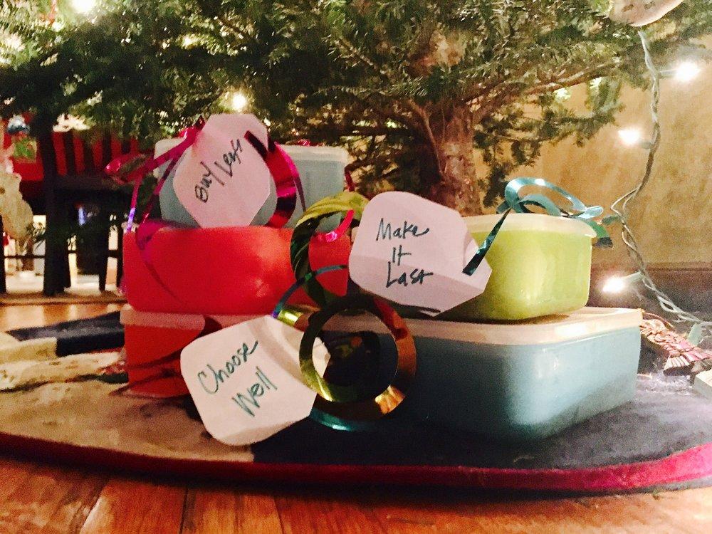FregoLiving_GiftGiving_03.jpg