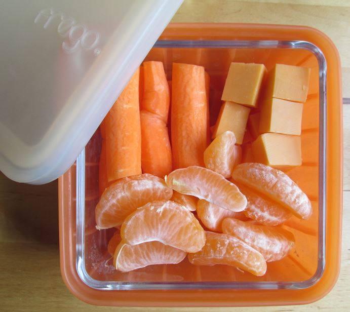 kristin - orange food.jpg
