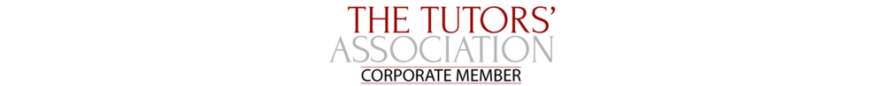laidlaw-education-tutoring-west-london-68.png