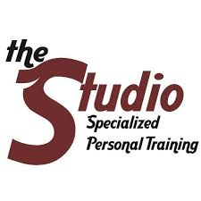 The Studio Specialized Personal Training