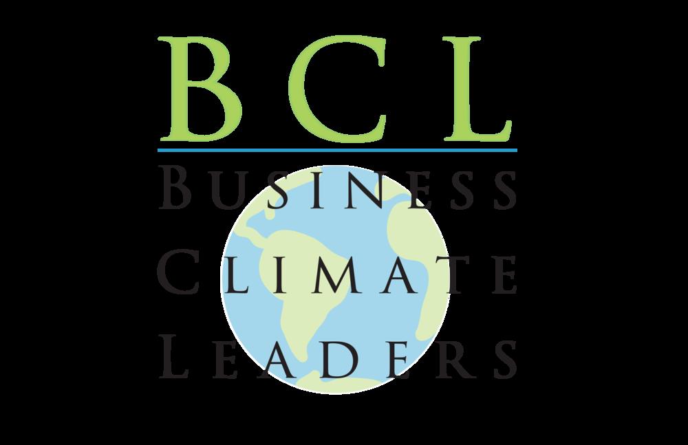 BCLBlackTransparent.png