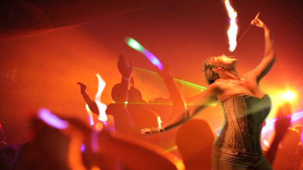 HM1 Elke Fire.jpg