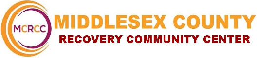 Middlesex Recovers