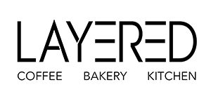 Layered's Online Store
