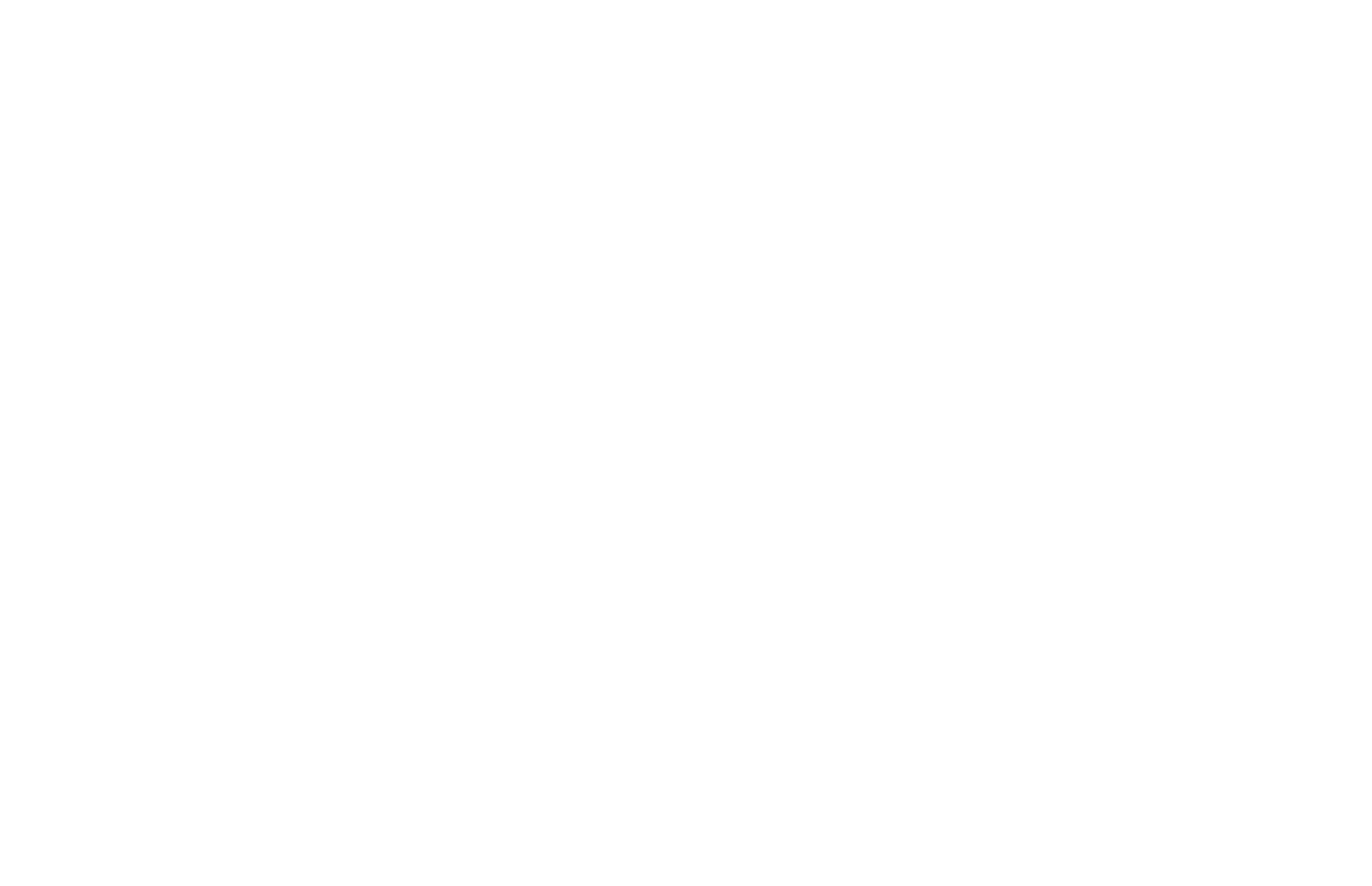 The Samantha Russell Band