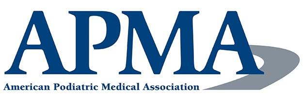 APMA-Color-Logo.jpg