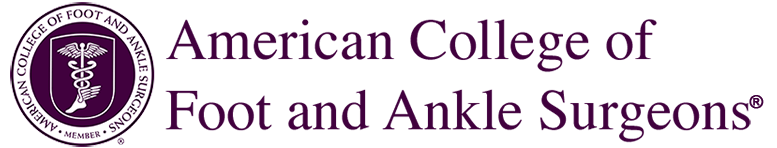 ACFAS-Logo.png