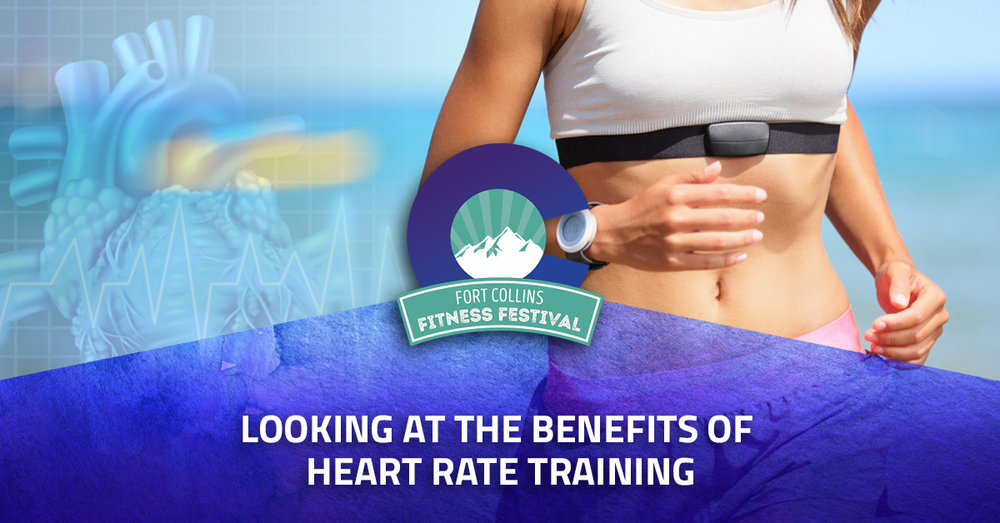 Looking-At-The-Benefits-Of-Heart-Rate-Training-5a60d0ed6f706.jpg