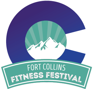 Fitness Festival Events | Exhilarating, Unique Events celebrating Fitness, Health & Well-Being | Colorado