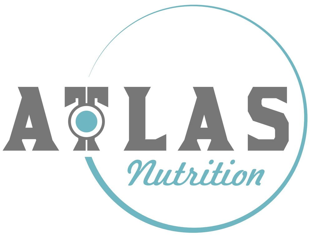 Copy of Atlas Nutrition copy.jpg