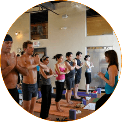 Crowded Yoga Studio-01-min.png
