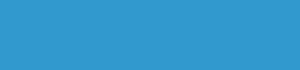 ETTLogo-WebBlue@2x-1.png