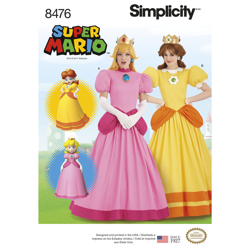 simplicity-princess-peach-pattern-8476-envelope-front.jpg