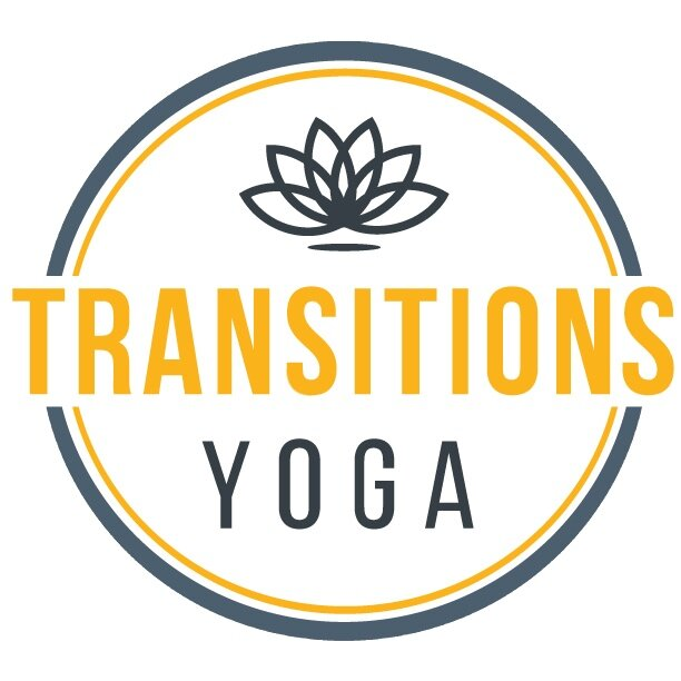 Transitions Yoga