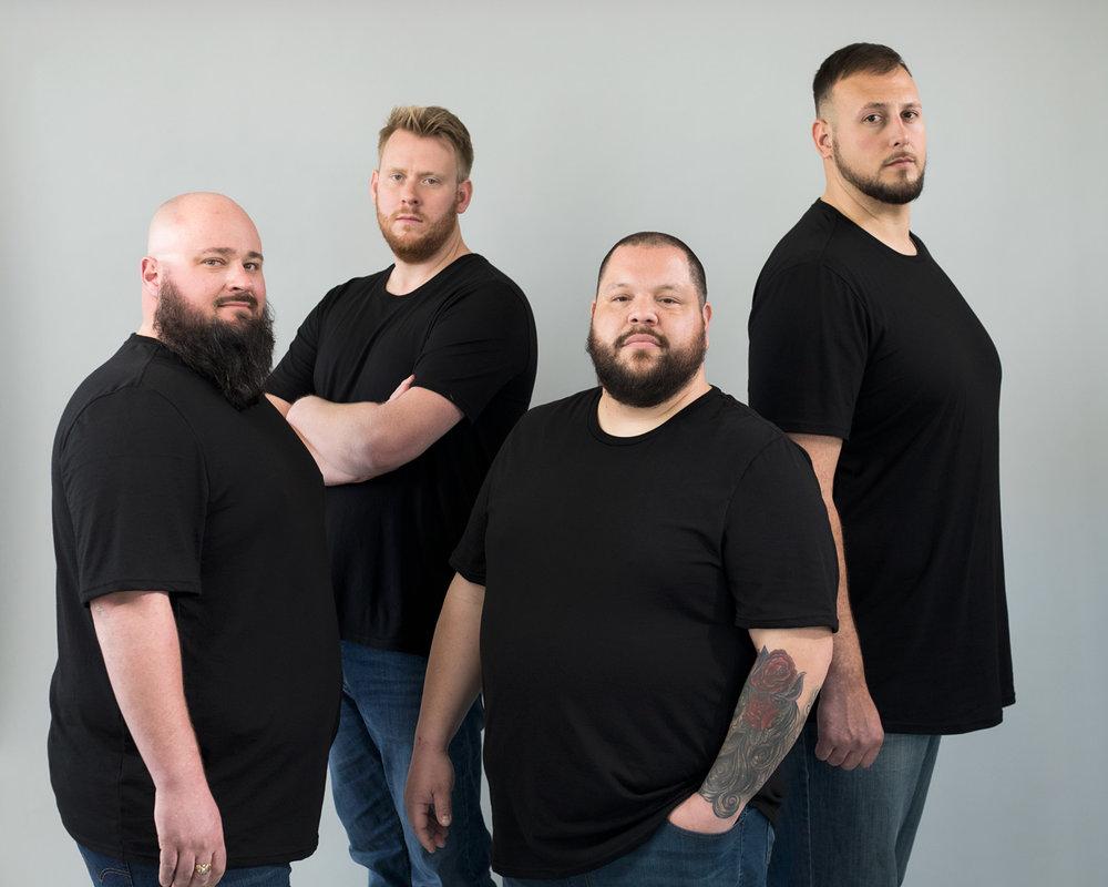 team-photo.jpg
