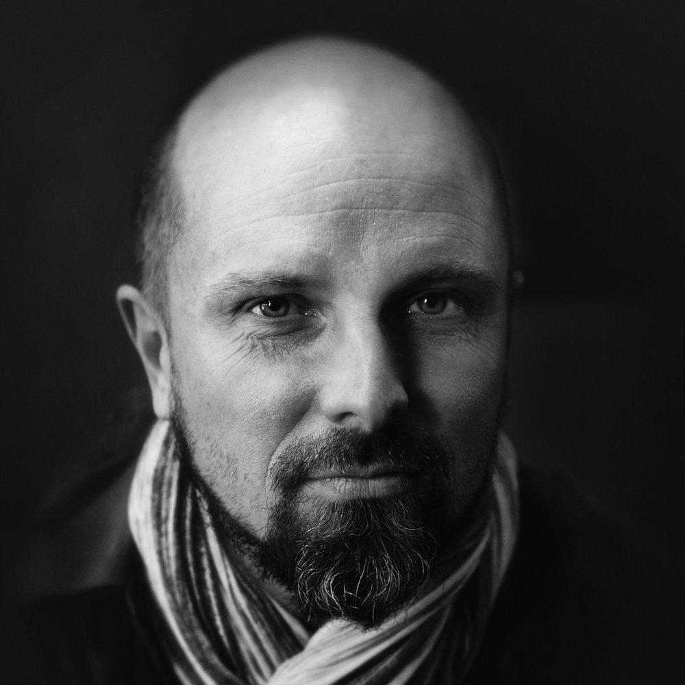 Copy of Filip Naudts