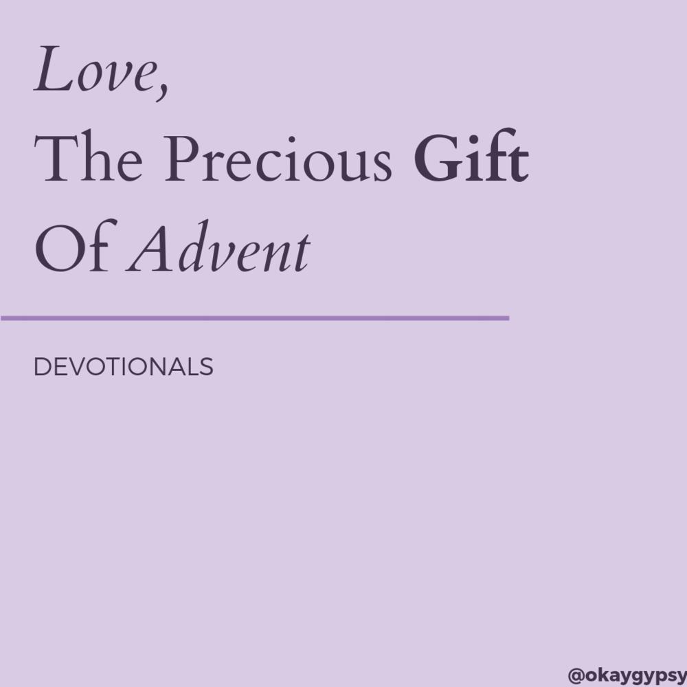 Devotional Post Titles (3).png