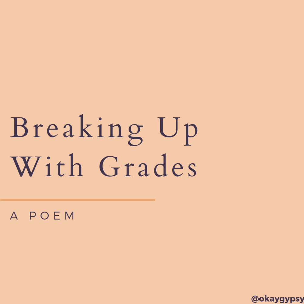 Poetry Posts.png