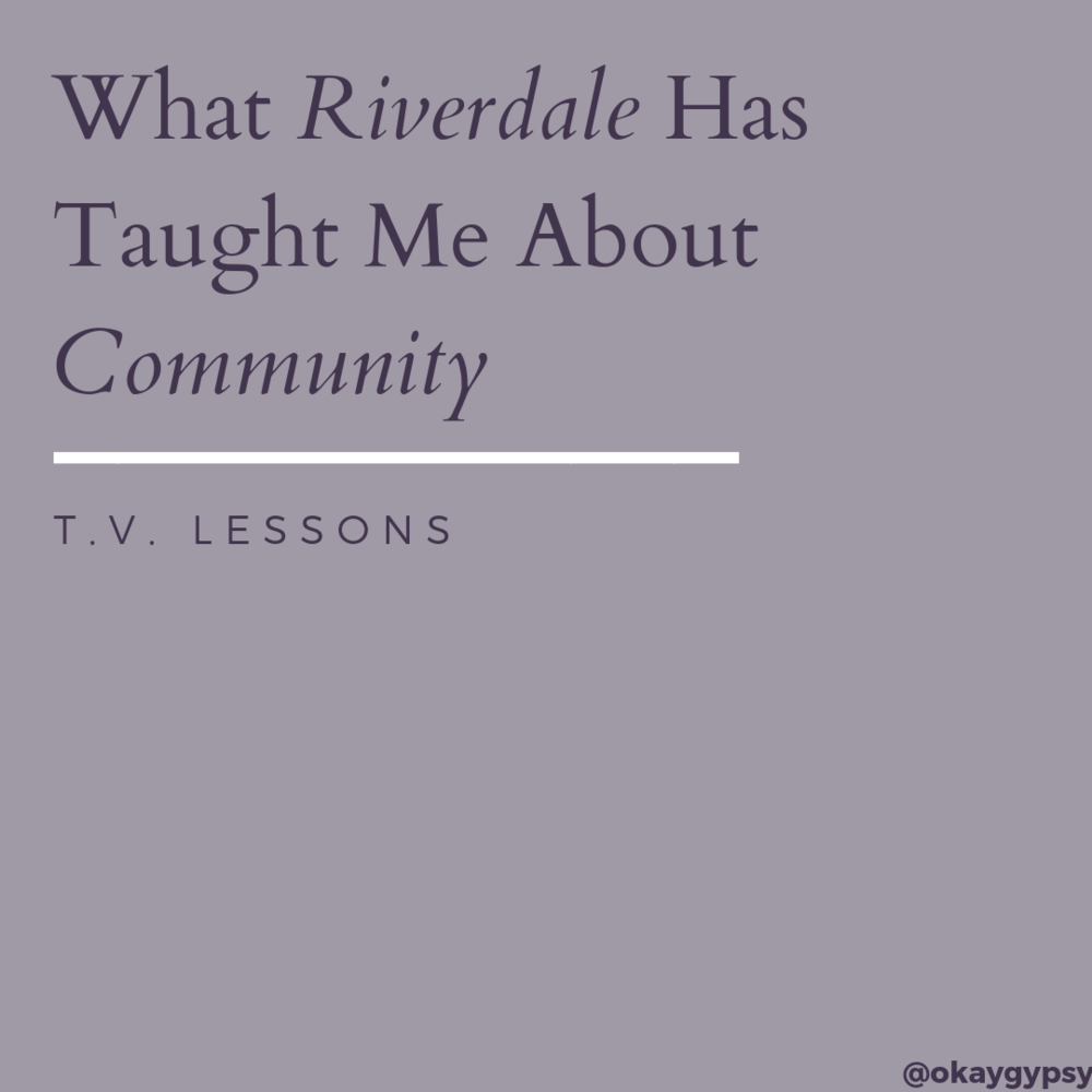 Riverdale Lessons.png