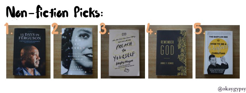 Top Non-Fiction Picks.png