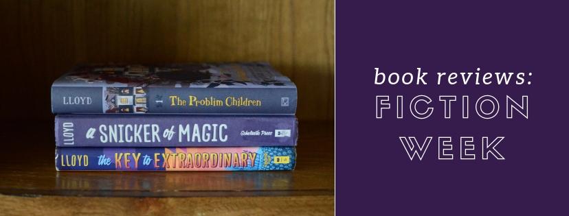 2 Blog Post header for Fiction Week..jpg