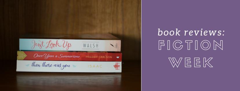 2 Blog Post header for Fiction Week..png