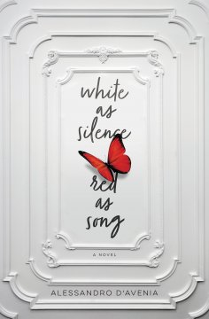 White As Silence_Red as Song_Book.2624.cover.jpg