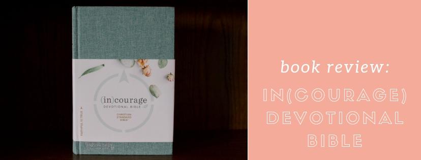 In(Courage) Devotional Bible.jpg