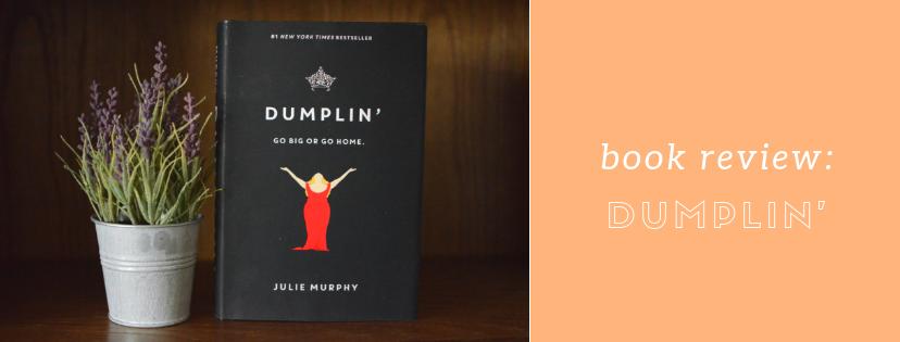Dumplin' Banner Image