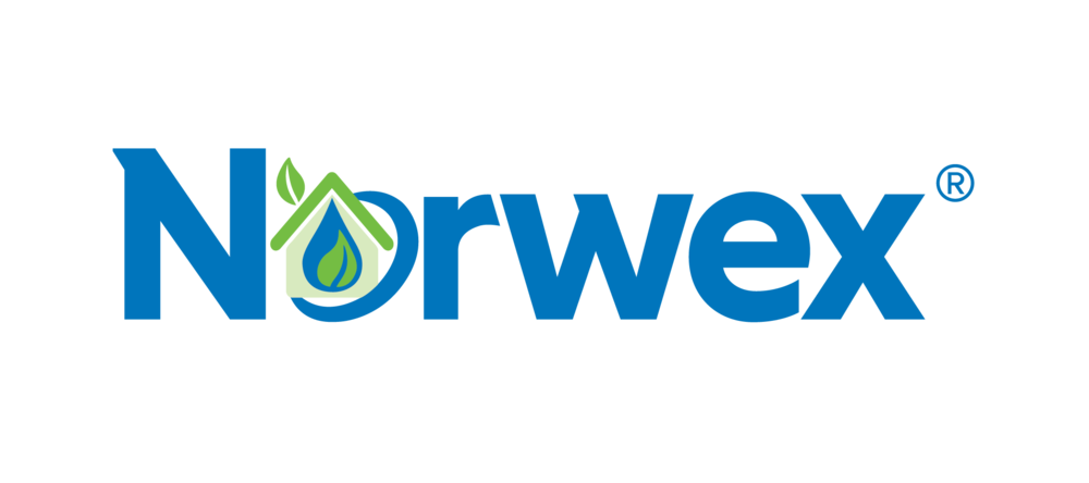 With trust and integrity as core values, Norwex strives to radically reduce chemicals in our homes and improve the world around us.
